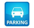 Garage - Parking à louer à Luxembourg-Eich