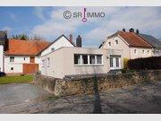 Haus zum Kauf 3 Zimmer in Bitburg - Ref. 5174839