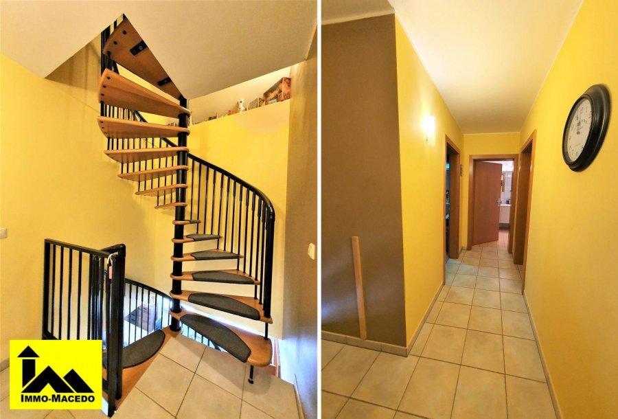 triplex for buy 3 bedrooms 115 m² reckange (mersch) photo 5