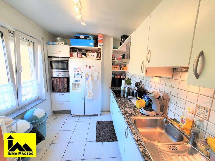 triplex for buy 3 bedrooms 115 m² reckange (mersch) photo 4
