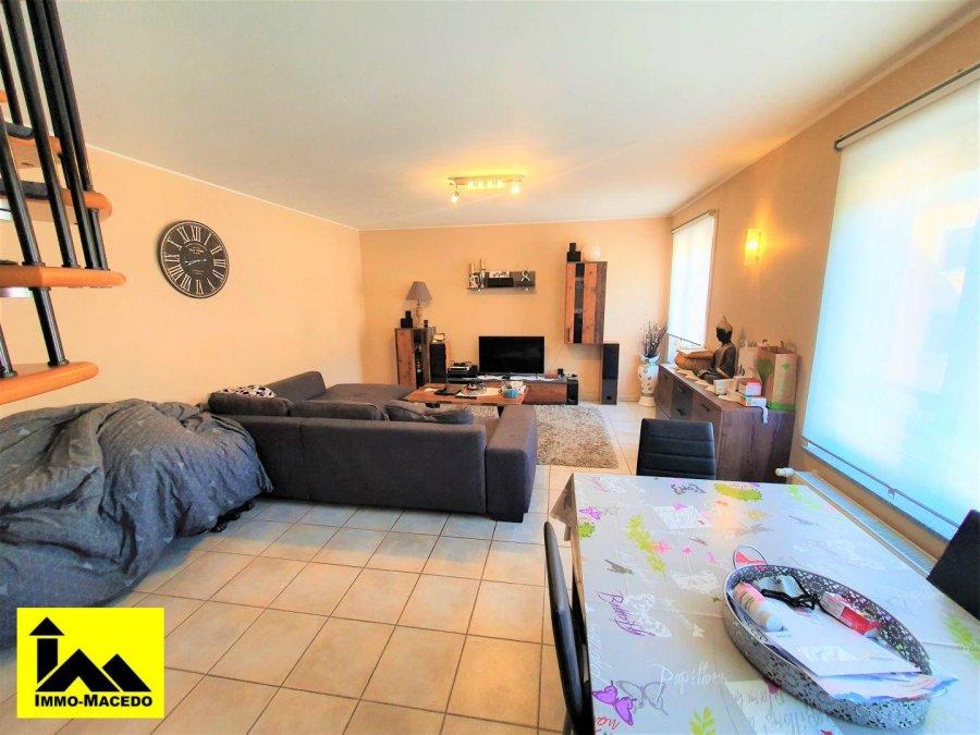 triplex for buy 3 bedrooms 115 m² reckange (mersch) photo 2
