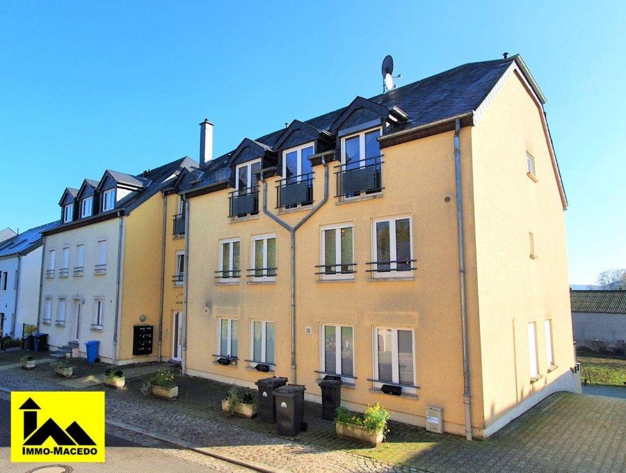 triplex for buy 3 bedrooms 115 m² reckange (mersch) photo 1
