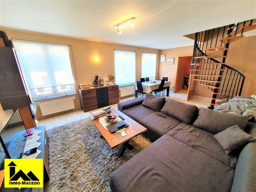 triplex for buy 3 bedrooms 115 m² reckange (mersch) photo 3