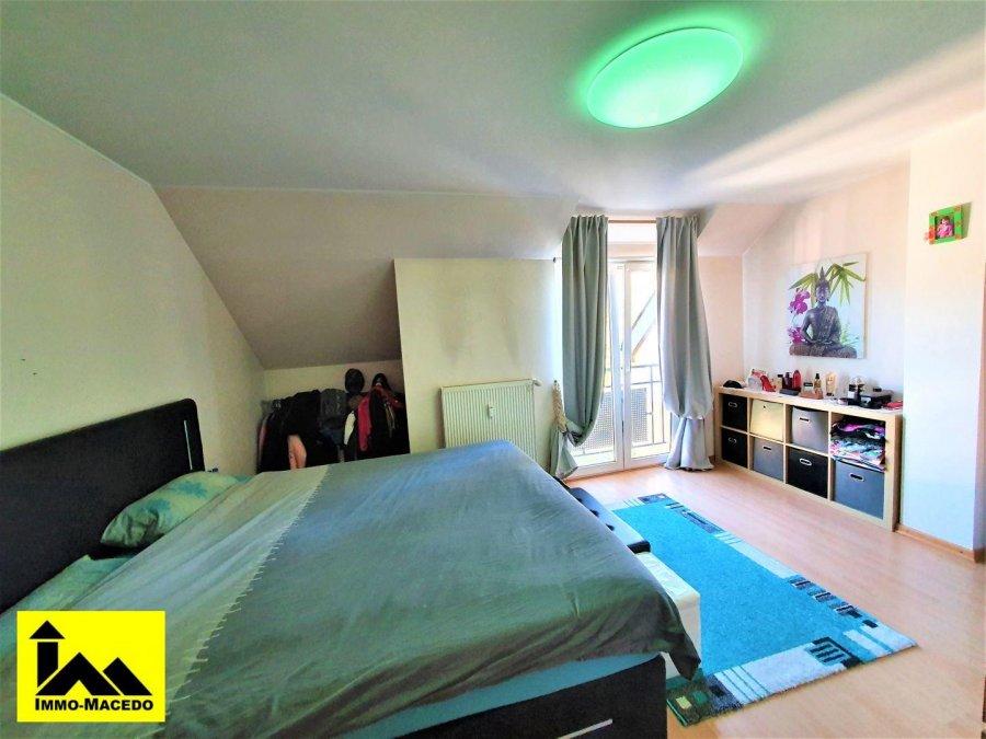 triplex for buy 3 bedrooms 115 m² reckange (mersch) photo 6