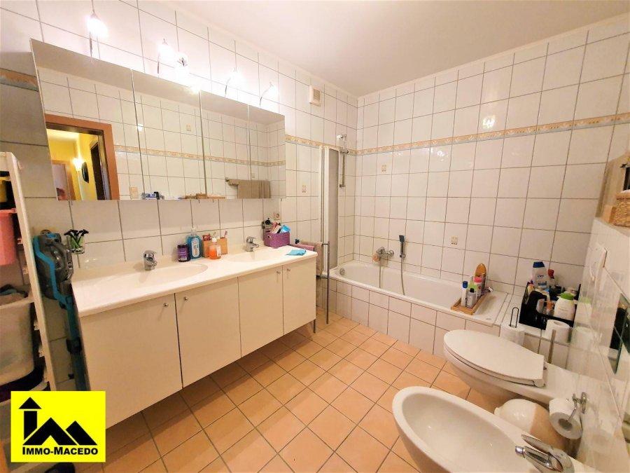 triplex for buy 3 bedrooms 115 m² reckange (mersch) photo 7