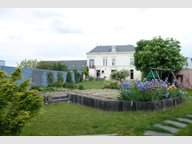 Maison à vendre F6 à Angers - Réf. 6362935