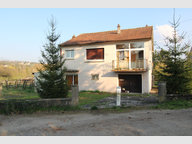 Maison à vendre F5 à Bouzonville - Réf. 6301495