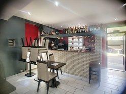 Immeuble de rapport à vendre 8 Chambres à Rodange - Réf. 6506295