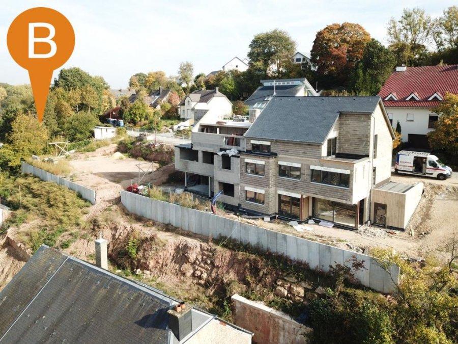 Maison jumelée à vendre 4 chambres à Useldange
