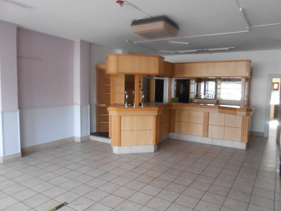 acheter fond de commerce 0 pièce 174 m² saint-michel-sur-meurthe photo 3