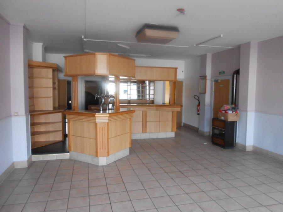 acheter fond de commerce 0 pièce 174 m² saint-michel-sur-meurthe photo 6