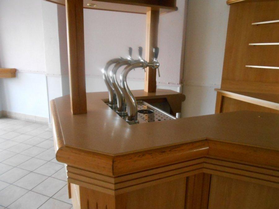 acheter fond de commerce 0 pièce 174 m² saint-michel-sur-meurthe photo 2