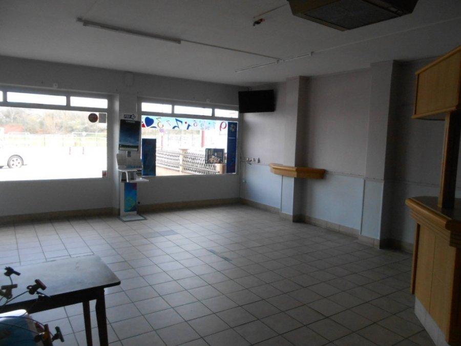 acheter fond de commerce 0 pièce 174 m² saint-michel-sur-meurthe photo 4
