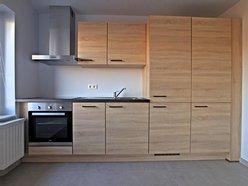Apartment for rent in Arlon - Ref. 6645559