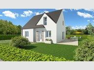 Maison à vendre F5 à Saumur - Réf. 5662519