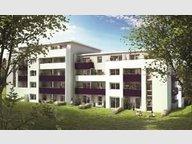 Appartement à louer F3 à Vandoeuvre-lès-Nancy - Réf. 6584119