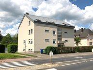 Appartement à louer 1 Chambre à Walferdange - Réf. 6326071