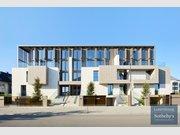 Villa zum Kauf 5 Zimmer in Luxembourg-Belair - Ref. 7112503
