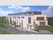 Apartment for sale 2 bedrooms in Tetange - Ref. 6723383