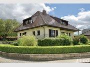 Maison individuelle à vendre 3 Chambres à Troisvierges - Réf. 6858551