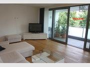 Wohnung zum Kauf 3 Zimmer in Trier - Ref. 6006583