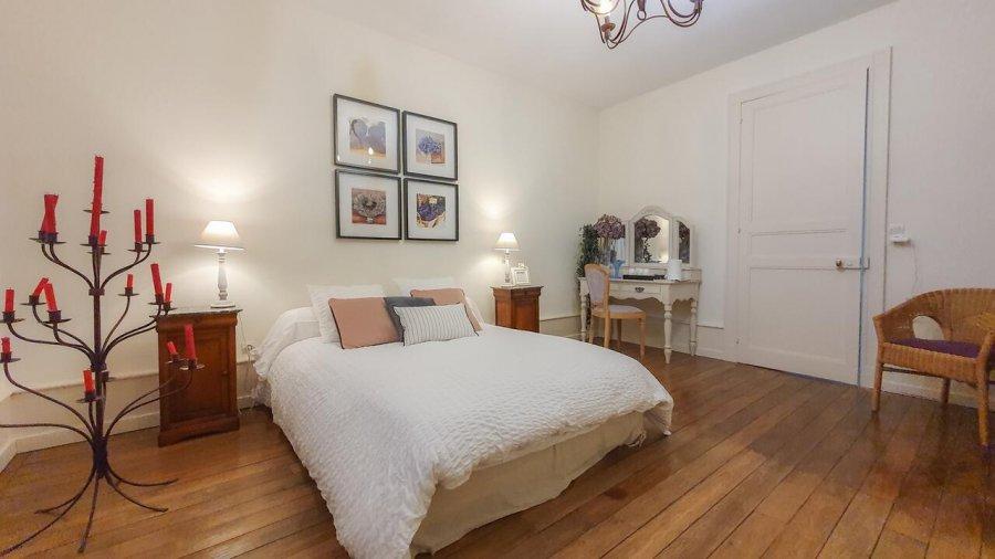 acheter hôtel 21 pièces 350 m² gemmelaincourt photo 5