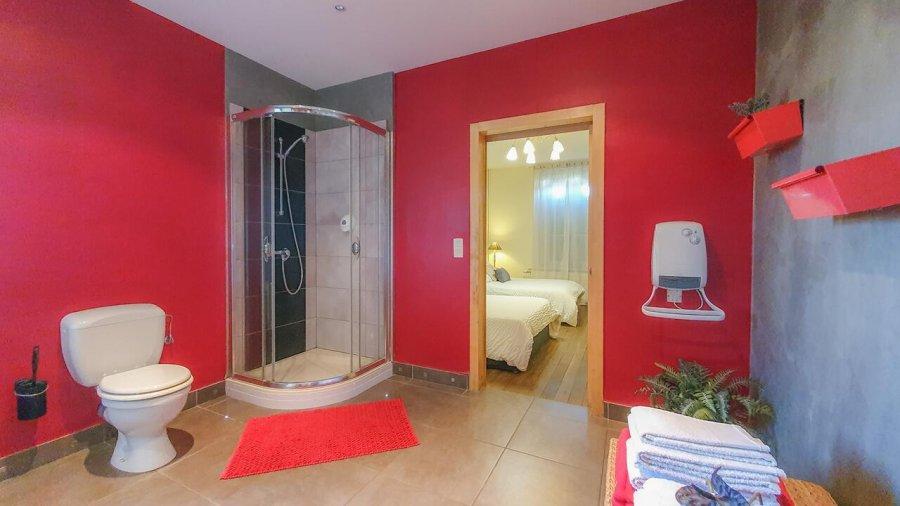 acheter hôtel 21 pièces 350 m² gemmelaincourt photo 6