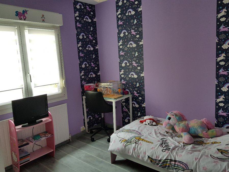 acheter maison 9 pièces 147 m² ligny-en-barrois photo 6