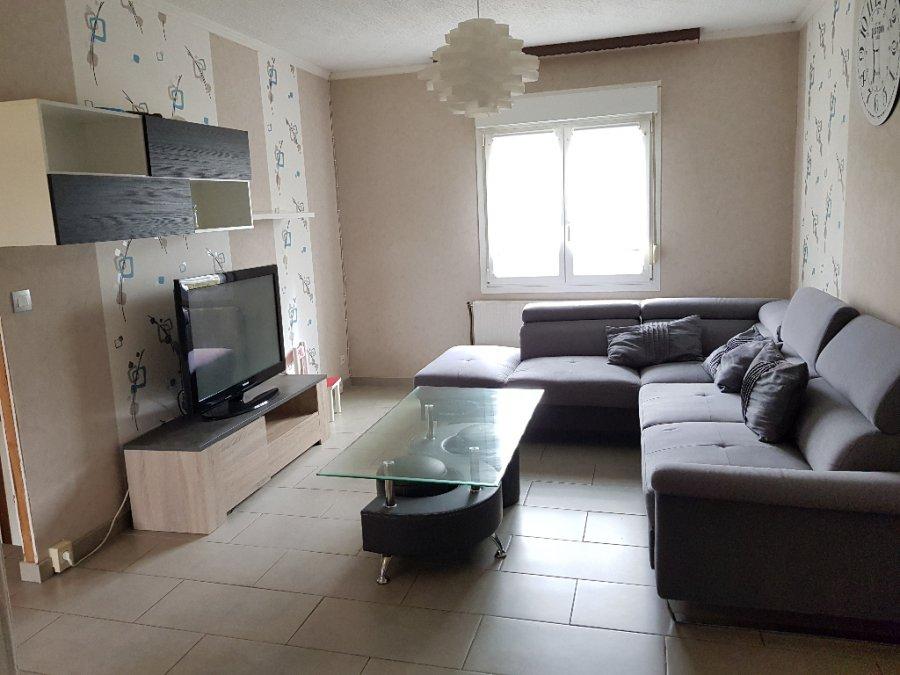 acheter maison 9 pièces 147 m² ligny-en-barrois photo 3
