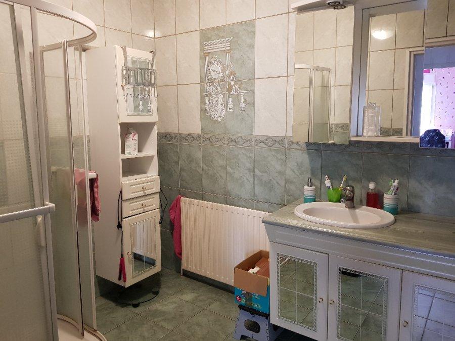 acheter maison 9 pièces 147 m² ligny-en-barrois photo 7
