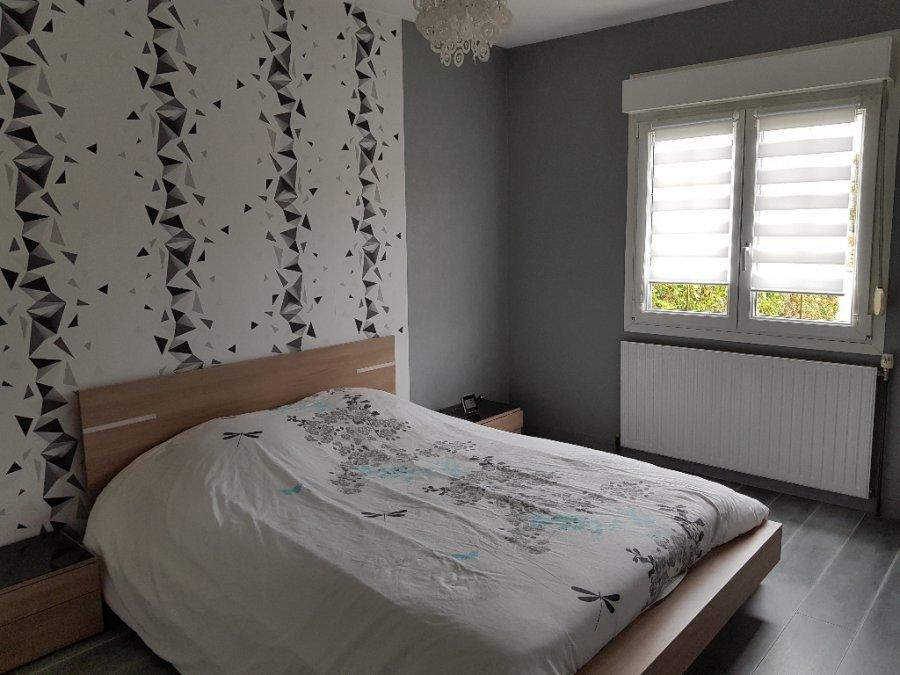 acheter maison 9 pièces 147 m² ligny-en-barrois photo 5