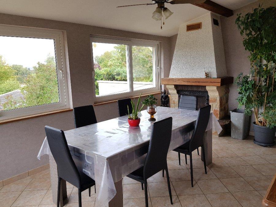 acheter maison 9 pièces 147 m² ligny-en-barrois photo 4