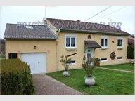 Maison à vendre F9 à Ligny-en-Barrois - Réf. 7001911