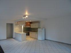 Appartement à louer F2 à Nancy - Réf. 6944567