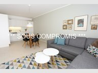 Apartment for sale 2 bedrooms in Luxembourg-Gare - Ref. 6428727