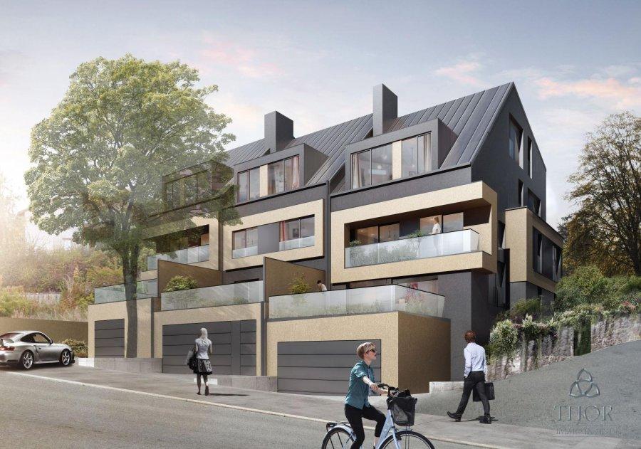acheter duplex 4 chambres 127.31 m² luxembourg photo 1