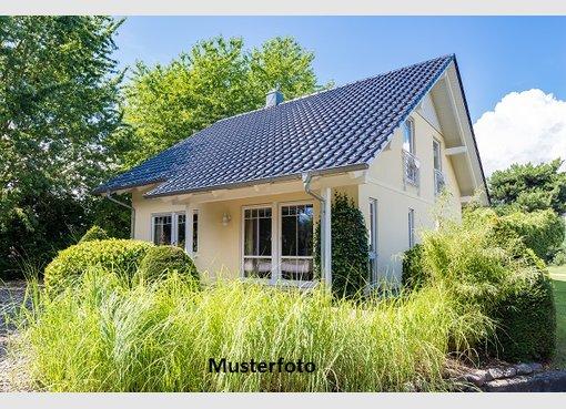 Maison mitoyenne à vendre 4 Pièces à Dortmund (DE) - Réf. 7215159