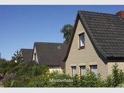 Maison mitoyenne à vendre 4 Pièces à Dortmund - Réf. 7215159