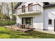 Terraced for sale 4 rooms in Dortmund - Ref. 7215159