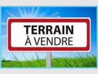 Terrain constructible à vendre à Longuyon - Réf. 7096375