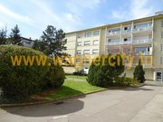 Apartment for sale 3 bedrooms in Strassen - Ref. 7227447