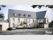 Wohnung zum Kauf 2 Zimmer in Clervaux - Ref. 6973495