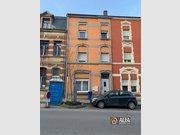 Wohnung zum Kauf 2 Zimmer in Differdange - Ref. 6715447