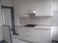 Appartement à vendre F3 à Colmar - Réf. 5142583