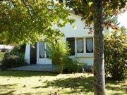 Maison à vendre F4 à Saint-Brevin-les-Pins - Réf. 5081143