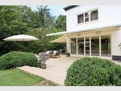Maison à vendre 6 Chambres à Mersch - Réf. 6527031