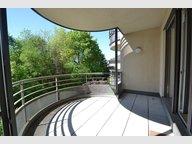 Apartment for rent 2 bedrooms in Luxembourg-Belair - Ref. 6727735
