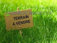 Terrain constructible à vendre à Sampigny - Réf. 2795575