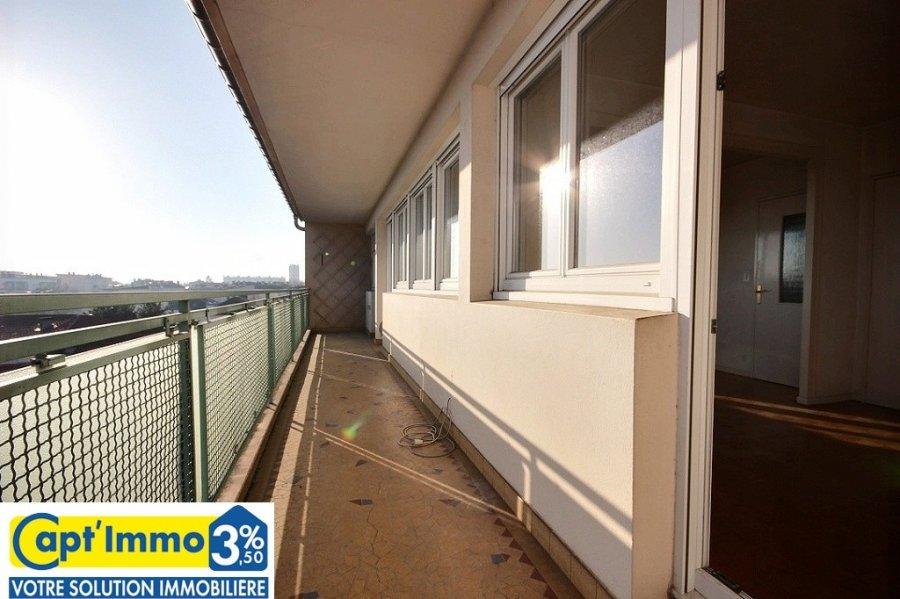 acheter appartement 6 pièces 120 m² thionville photo 4