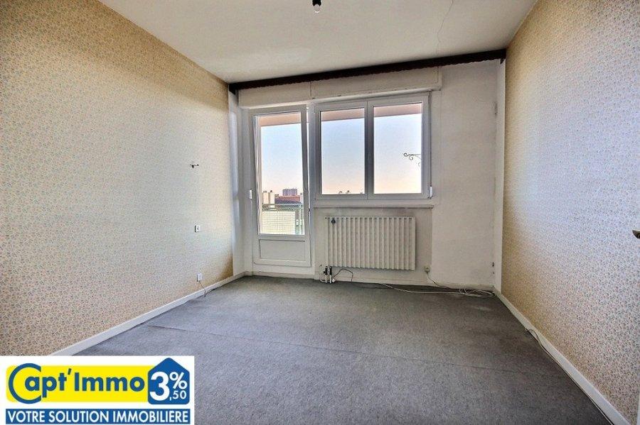 acheter appartement 6 pièces 120 m² thionville photo 5